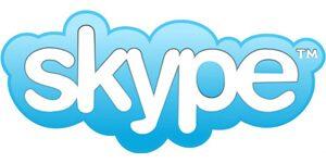 Skype nyelvóra