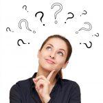 Egynyelvű vagy kétnyelvű nyelvvizsgát válasszak?
