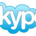 Kell-e félnem a Skype-os nyelvórától?
